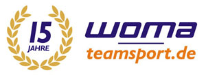 WoMa Teamsport